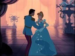 Princesse cendrillon - Cendrillon et son carrosse ...